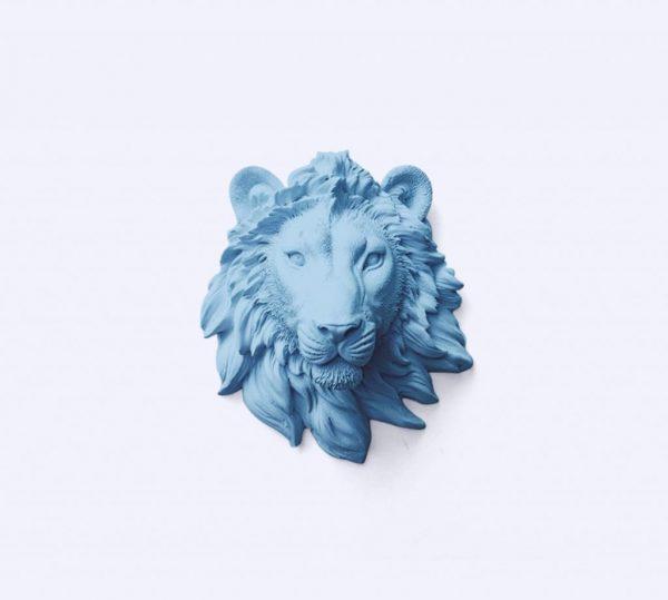 León-Pequeño-2-Azul