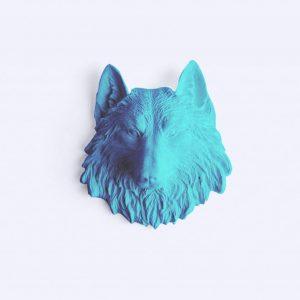 Lobo-Pequeño-Azul